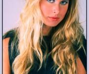 Model: Ilse